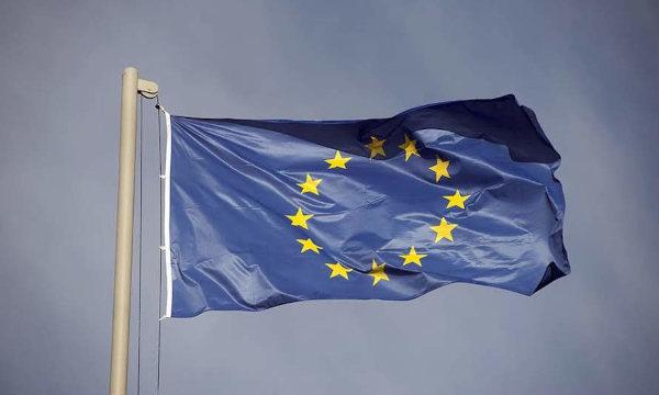 La Unión Europea como garante del estado de Derecho