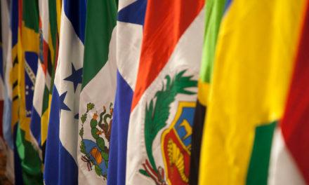 Iniciativas que hacen posible una Latinoamérica más justa, más inclusiva y más sostenible