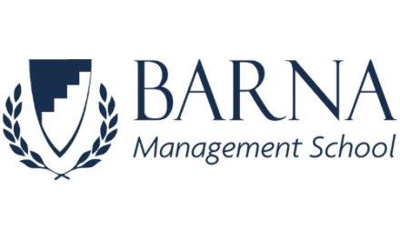Guiando a las empresas del Caribe hacia los nuevos retos