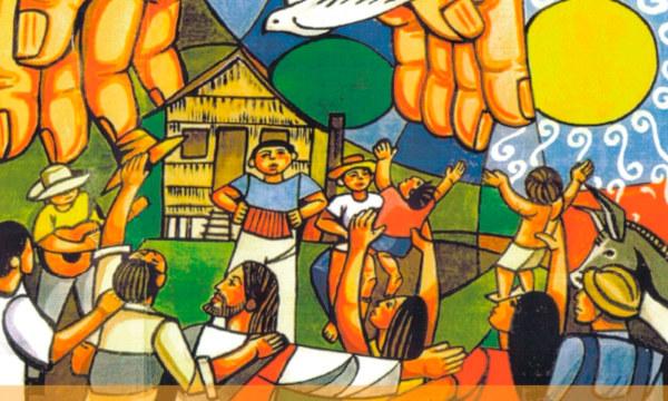 El pasado y el futuro del cristianismo en Latinoamérica