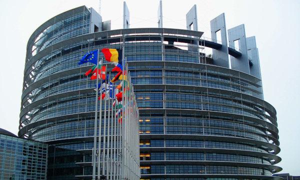 Una Europa construida desde sus ciudades y por su ciudadanía