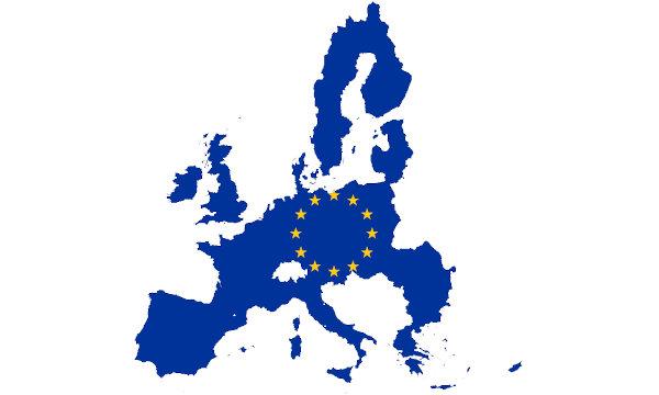 Una Unión Europea que trascienda gobiernos y administraciones