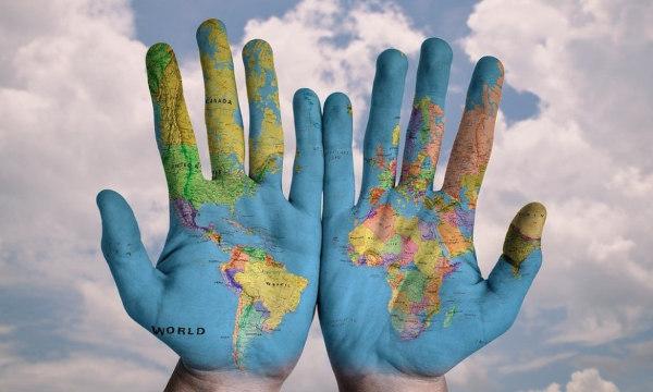 Otro mundo es posible si jóvenes y adultos aúnan pasión y experiencia